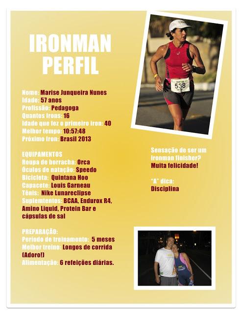 ironman_perfil_marise
