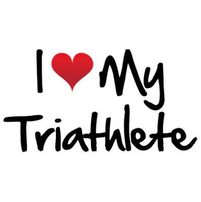 I-Heart-My-Triathlete