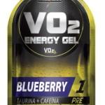 vo2gel_pre_blueberry
