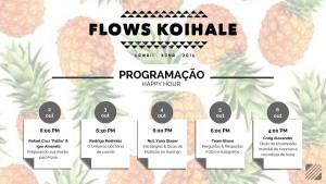 programacao-koihale-1-1200x675
