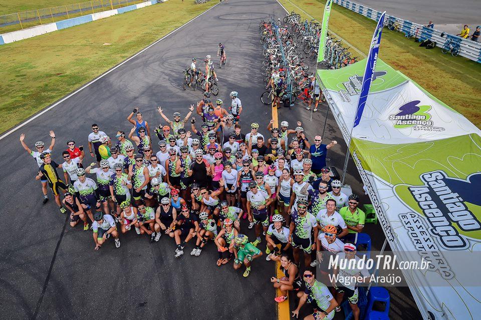 8a555374f Training Camp de triathlon 2018 – Luca Glaser – Um blog sobre triathlon
