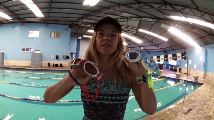 cbed92e364346 Zoggs – marca de óculos de natação chega ao Brasil – Luca Glaser ...